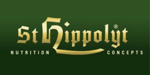 st-hippolyt_logo_900_245_300dpi